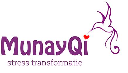 Munayqi –  Jacqueline Brandes